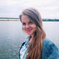 Анна Кузнецова, Услуги UX/UI-дизайнеров в Киевской области