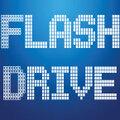 Flash Drive, Ремонт принтера в Ставропольском районе