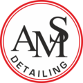 Обрисовка значка или логотипа в векторный вид