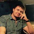 Paul Varro, Фото- и видеоуслуги в Керчи