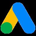Услуги интернет-маркетолога по настройке Google AdWords
