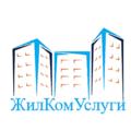 ЖилКомУслуги, Плиточные работы в Берёзовском
