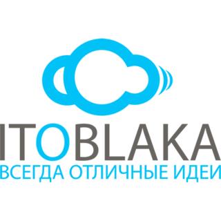 Веб-студия IToblaka