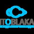 Веб-студия IToblaka, Интернет-магазин в Витебской области