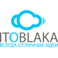 Веб-студия IToblaka, Блог в Бресте