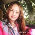Анастасия Старшова, Разное в Правобережном районе