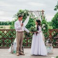 Свадебная фотосессия - до 12 часов съемки
