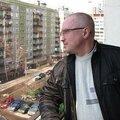 Владимир Шестаков, Замена пускозащитного реле холодильника в Нижнем Новгороде