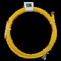 Изготовление устройств закладки кабеля