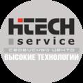 Высокие Технологии, Ремонт и установка стиральных машин в Новоселовском районе