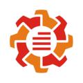 БурСтройПроект, Услуги бурения скважин в Городском округе Саров