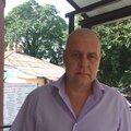 Костя Игоревич, Разрешение медицинских споров в Городском округе Майкоп