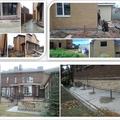 Буроинъекционные сваи усиление фундаментов дома
