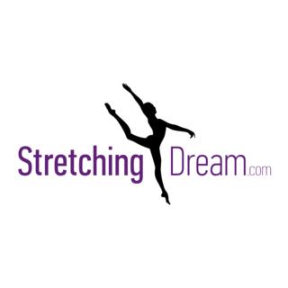 StretchingDream.com