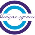 """ООО """"Оптимаком"""", Повесить жалюзи в Москве"""