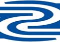 КПК-ПАРТС, Ремонт спецтехники в Муниципальном образовании Екатеринбург