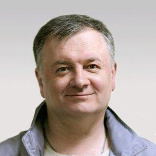 Виталий Владимирович С.
