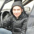 Андрей Зайцев, Замена предохранительного клапана водонагревателя в Эммаусском сельском поселении