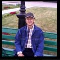 Dima Ivanov, Замена пускозащитного реле холодильника в Нижегородской области