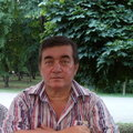 Аслан Кушхабиев, Услуги мастера на час в Городском округе Баксан