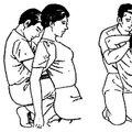 Юмейхо массаж