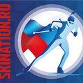 Skination.ru Лыжная нация, Тренеры по оздоровительному спорту в Всеволожском районе