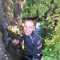 Иван П., Укладка линолеума в Орловской области