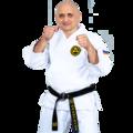 Олег Афонин, Занятия с тренерами в Пулковском меридиане