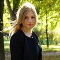 Екатерина Сараева, Изделия ручной работы на заказ в Балканском округе