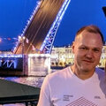 Сергей Конышев, Профилактика кондиционера в Савочкином