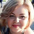 Лариса Фаритовна Хасаншина, ЕГЭ по математике (профильный уровень) в Городском округе Ликино-Дулёво
