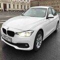 Аренда автомобилей в Санкт-Петербурге
