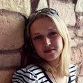 Анна Локтева, Вскрытие замка в Городском округе Набережные Челны