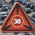 Автоспасатели38, Замена блока предохранителей в Иркутске