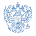 Загранпаспорт срочно, оформление в Москве - официально, Оформление виз и загранпаспортов в Центральном административном округе