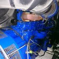 Аренда и ремонт дизельного генератора