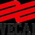 Wecan, Услуги веб-дизайнеров в Минской области