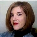 Оксана Кечина, Репетиторы по английскому языку в Краснодарском крае
