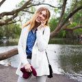 Анастасия Назаренко, Фирменный стиль в Липецкой области