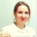 Любовь Покровская, Услуги в сфере красоты в Петроградском районе