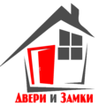 Двери и замки, Демонтаж входных дверей в Городском округе Рязань