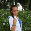 Татьяна З., Ремонт ногтя в Солнцево