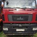 Ремонт электрооборудования грузовых автомобилей