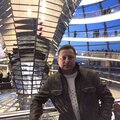 Андрей Б., Эвакуатор для джипа в Санкт-Петербурге и Ленинградской области