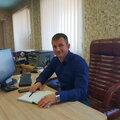 Дмитрий Пустовалов, Продажа квартиры под ключ в Бурашевском сельском поселении
