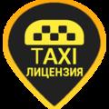 Индивидуальный предприниматель Кириченко В. Е., Услуги тайного покупателя в Донском районе