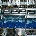 Контрактное производство Незамерзающей жидкости