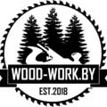 Мебель из дерева под заказ Wood-Work.by, Мебельные услуги в СНГ
