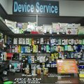 Девайс-Сервис, Замена кнопок громкости мобильного телефона или планшета в Волковском