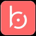 БростоПРО, Услуги веб-дизайнеров во Владикавказе